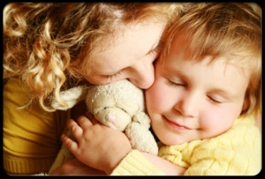 mom_hugging_child