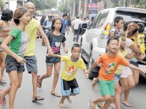 Residents-in-Cebu-City