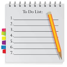 The Importance of a List