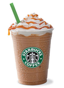 starbucks-frappuccino-caramel-blended-beverage-21400320