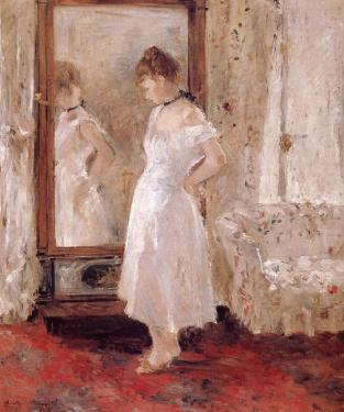 Berthe Morisot-952948