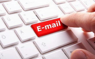 Business-Email-1080x675