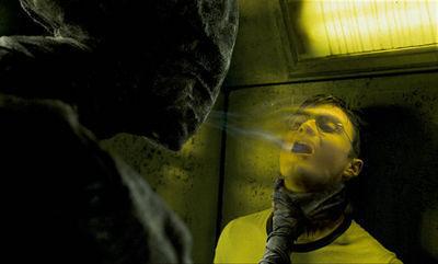 dementors_kiss
