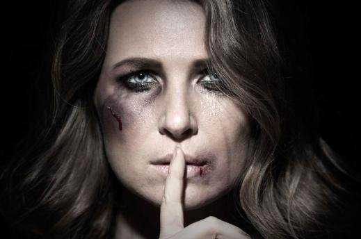 domestic-violence1