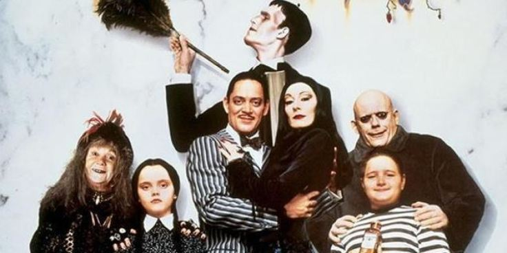 o-addams-family-facebook