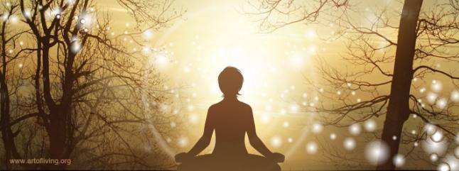 meditation-aids-healing