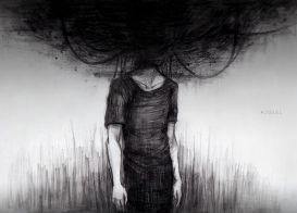 depression-1-1