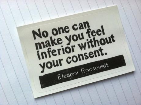inferiority-Complex.jpg