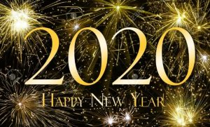 New-Year-2020-Wishes-300x181